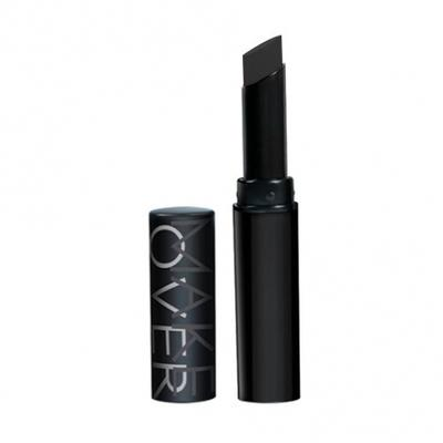 4. Make Over Ultra Hi-Matte Lipstick Outrageous