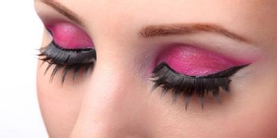 Tips Memilih Bulu Mata Palsu Sesuai Bentuk Mata