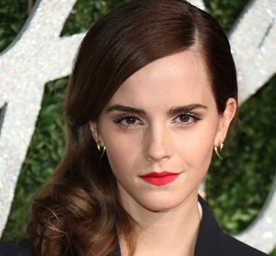 3 Gaya Makeup Terbaik dari Para Selebriti Hollywood