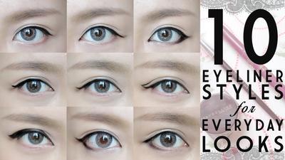 Fokus pada Mata
