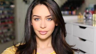 Makeup Natural Super Simple untuk Sehari-hari