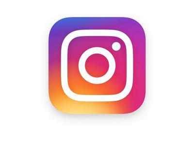 Belanja Makeup Online di Instagram