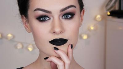 3. Lipstik