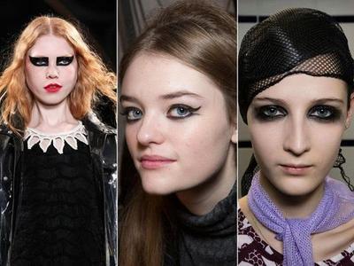 4. Hindari Menggunakan Makeup yang Terlalu Tebal