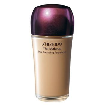6. Dual Balancing Foundation
