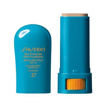 7. UV Protective Stick Foundation Broad Spectrum SPF 37