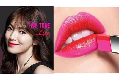 Best Selling Lipstick Korea di Koreabuys