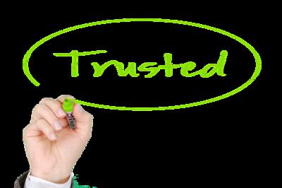 2. Beli di Online Shop Terpercaya yang Memiliki Reputasi Baik