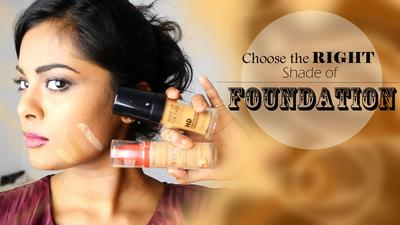 4. Intip Tutorial Beauty Blogger atau Vlogger