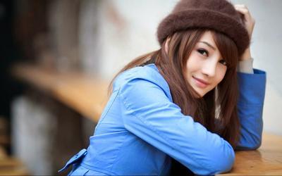 6 Tips Merawat Kecantikan Kulit Alami ala Wanita Jepang