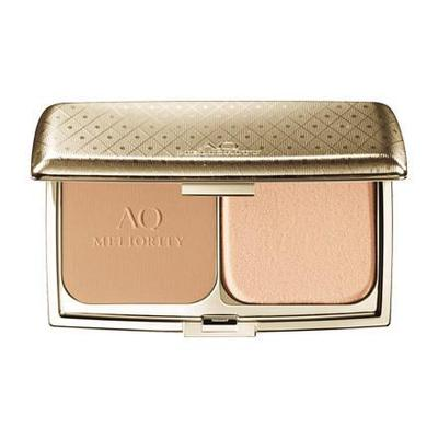 Cosme Decorte AQ Meliority Powder Foundation