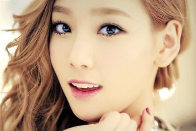 Korean Style Natural Makeup Tutorial ala Get It Beauty