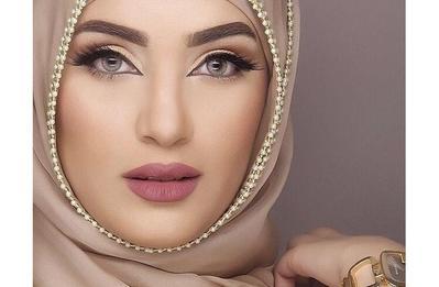 Rekomendasi Makeup Halal Murah Meriah