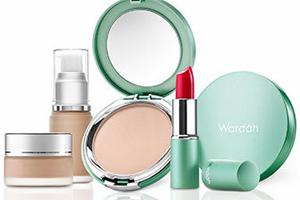 Wardah Cosmetics