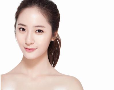 Makeup Natural Dengan Mudah