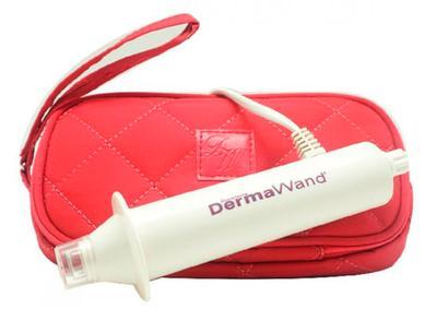 Dermawand Skin Care