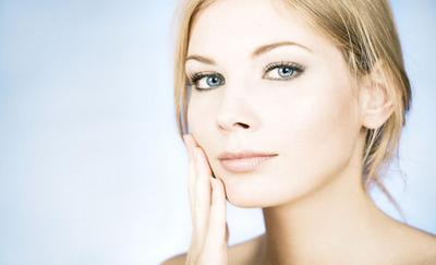 4 Rekomendasi Alat Elektronik untuk Kecantikan di Bawah Rp100 Ribu