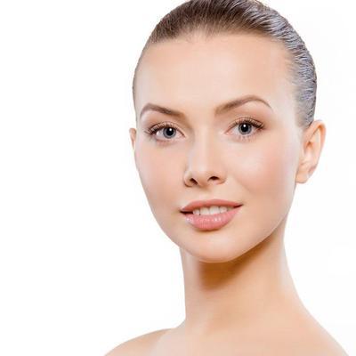 Makeup Minimal