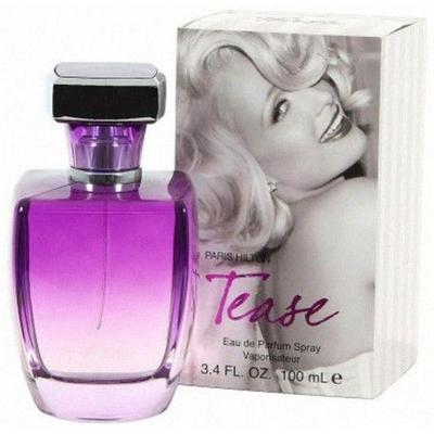 2. Paris Hilton - Tease