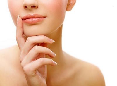 Tips Mudah Mengatasi Bibir Pecah-Pecah