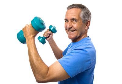 3. Latihan Kardio untuk Mencegah Obesitas