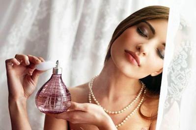 Tips Memilih Parfum untuk Traveling