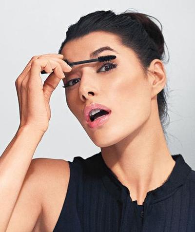 Makeup Mata yang Tidak Berlebihan