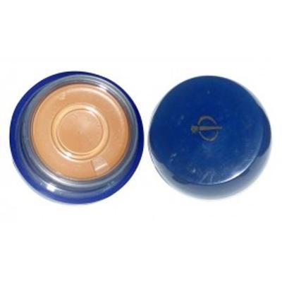 Inez Color Contour Plus Correcting Cream