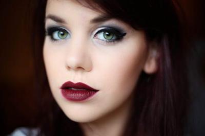 5 Alasan Lipstik Matte Menjadi Incaran Wanita