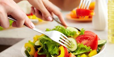 4 Makanan Sehat untuk Kulit Cantik dan Tubuh Sehat