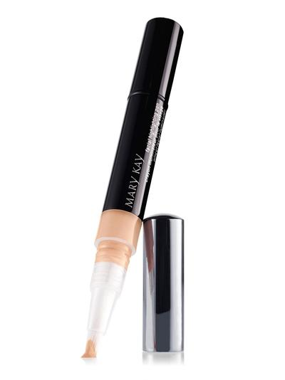 Mary Kay Facial Highlighting Pen