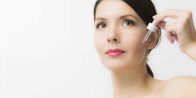 Rutinitas Skincare Sederhana yang Bisa Menghilangkan Bekas Jerawatmu dengan Cepat
