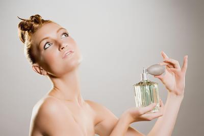 Your Daily Fragrance Journey untuk Menyegarkan Hari