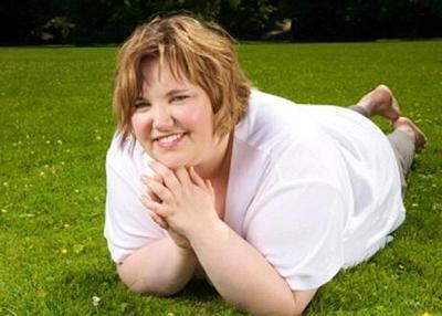 Busana Kasual untuk Wanita dengan Berat Badan Lebih