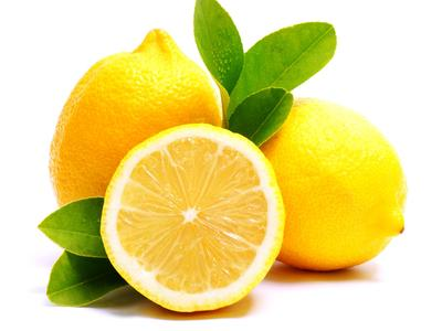 1. Jus Lemon