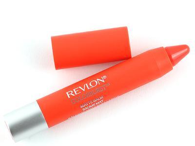 Revlon Colorburst Matte Balm (Audacious)