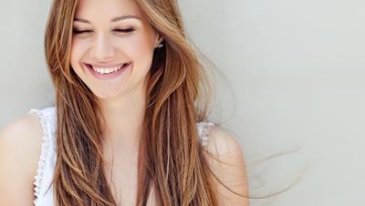 Pilih Shade Makeup yang Tepat Sesuai Warna Kulitmu