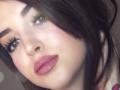 Tutorial Makeup Flawless ala Kylie Jenner