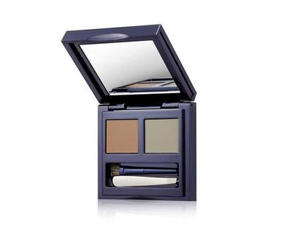 Estee Lauder Brow Now All-In-One Brow Kit