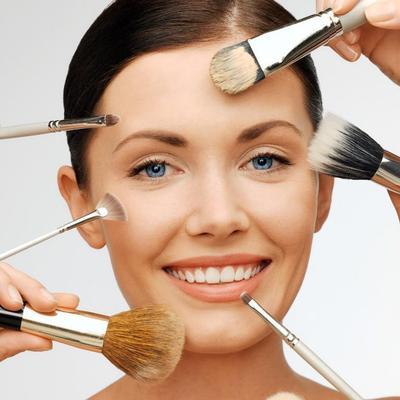 Tips Makeup Tahan Lama untuk Kulit Berminyak