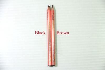 3. Viva Eyebrow Pencil