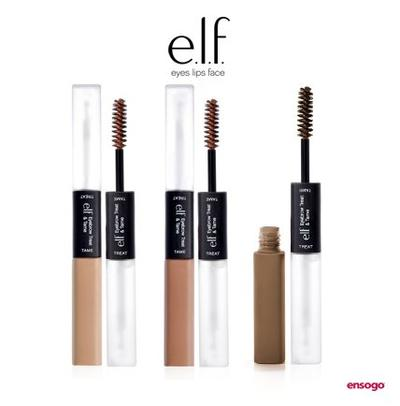 e.l.f. Studio Eyebrow Treat & Tame