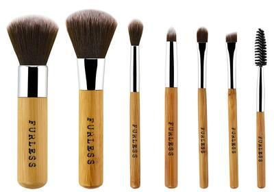 Jenis Brush Makeup yang Harus Dimiliki Pemula