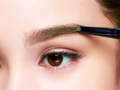Memilih Produk yang Tepat Sesuai Jenis Eyebrow