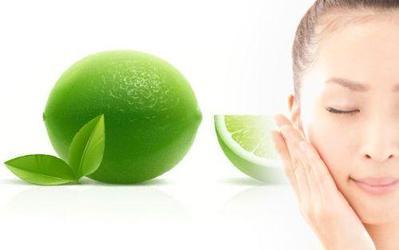 Mengatasi Minyak Berlebih dan Jerawat pada Wajah