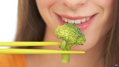 5 Makanan Sehat yang Bersifat Anti-Aging