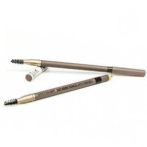 City Color Brow Pencil with Brush
