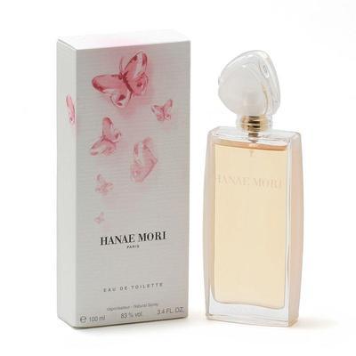 Parfum Hanae Mori Butterfly