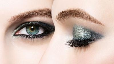 Pakai 5 Eye Primer Ini untuk Eye Makeup Tahan Lama