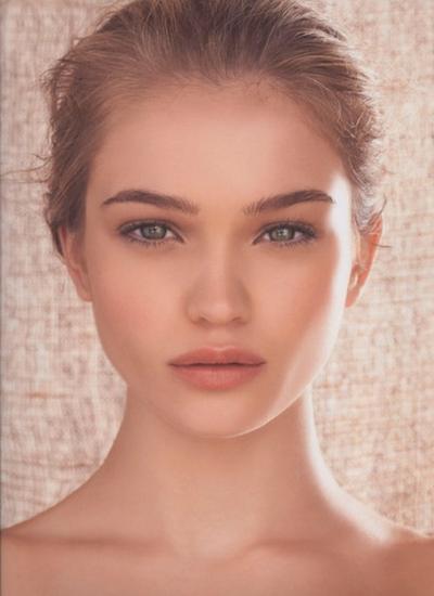 Tips Tampil Cantik dengan Makeup Dalam Waktu Singkat